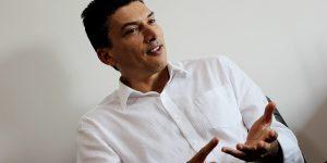 Gerente resgata história de empresa de Artur Nogueira