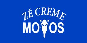 Zé Creme Motos