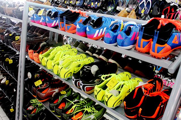 calçados eddmais 4-1501863276