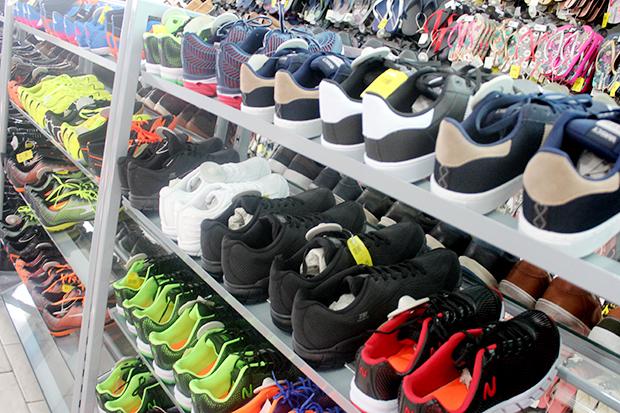 calçados edmais-1501863173