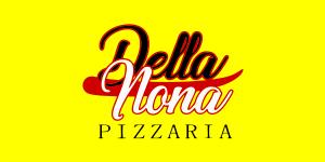 Della Nona