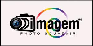Imagem Photo Souvenir