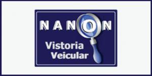 Nanon Vistoria Veicular