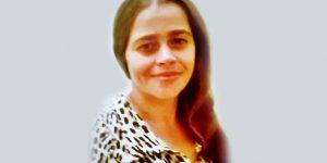 Sidilene Ferreira da Silva, moradora de Artur Nogueira, falece aos 34 anos