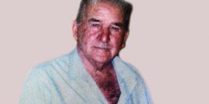 José Rodrigues, de Artur Nogueira, falece aos 94 anos