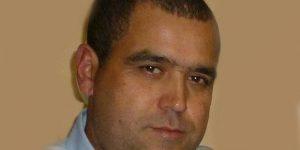 Aroldo Barbosa da Silva, de Artur Nogueira, morre aos 47 anos