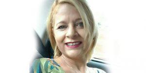 Família de Artur Nogueira lamenta morte de Jociline de Oliveira Pelizari