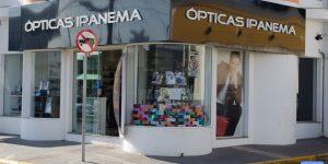 Raspadinha da Óticas Ipanema dá até R$ 400 de desconto