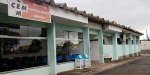 Feriado prolongado causa revolta de pacientes em Artur Nogueira