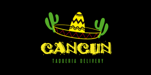 Cancun Taqueria Delivery