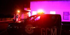 Feirante é baleado durante tentativa de assalto em Artur Nogueira