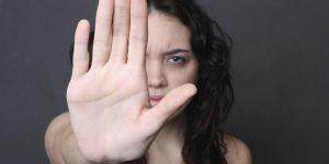 Moradoras de Artur Nogueira promovem debate sobre violência contra mulher