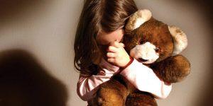 Crianças e adolescentes são 40% das vítimas de estupro em Artur Nogueira