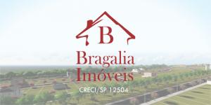 Bragalia Imóveis