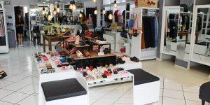 Moda Mania inova loja e lança novas coleções em Artur Nogueira