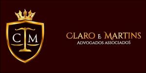Claro & Martins Advogados