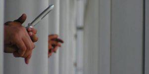 Detentos aplicam golpe via internet em moradora de Artur Nogueira