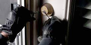 Casas são alvos de furtos em Artur Nogueira