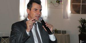 Ivan sinaliza apoio a preservação da fauna e flora em Artur Nogueira e região