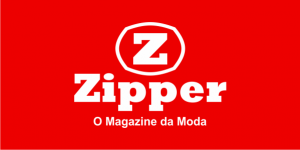 Zipper Magazine