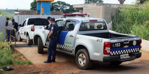 Prefeitura notifica empresa após denúncia de moradores em Artur Nogueira
