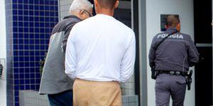 Júri condena réu por 15 anos após homicídio em Artur Nogueira