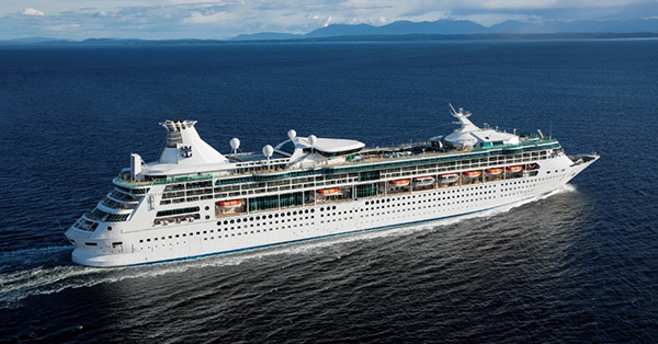 navio-rhapsody-of-the-seas-da-royal-caribbean-1413485599499_956x500