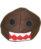 HAT-DOMOH4