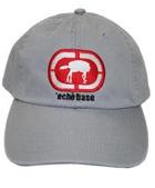 HAT-ECHO1