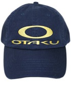 HAT-OTAKU1