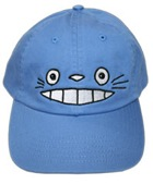 HAT-TOT1BLUE