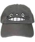 HAT-TOT1GREY