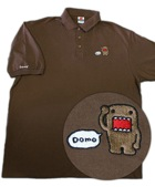 SHIRT-DOMOP5