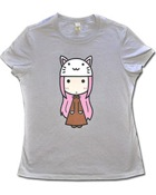 SHIRT-TOETO2