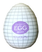 EGG003