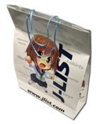 JLISTBAG001
