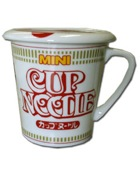 Other Fun 'Mug Cups'