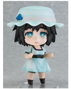 Mayuri Shina Nendoroid Figure  Steins;Gate 8