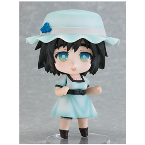 Mayuri Shina Nendoroid Figure ~ Steins;Gate 