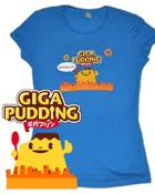 SHIRT-GIGA2
