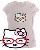 SHIRT-HIPKITTY2