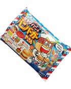 Meiji Hamburger Gummy Making Set