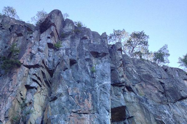 Parc national d'Opémican