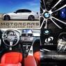 2015 BMW 3 Series 335i M Sport Performance Dinanin Jackson, Mississippi