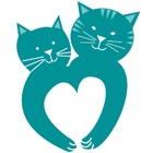 Cat Support Network Logo