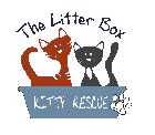 The Litter Box Logo
