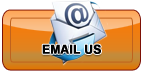 NewClinic_EmailUs