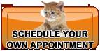 NewClinic_Schedule