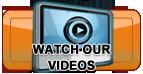 NewClinic_Videos