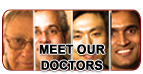 NewClinic_Doctors